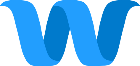 logo Wallezz.png