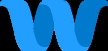 logo Wallezz.png