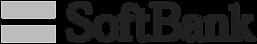 2000px-Softbank_mobile_logo.svg.png