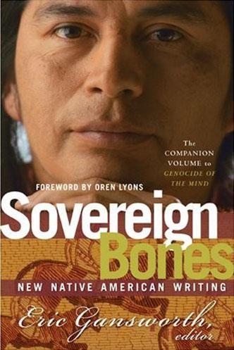 Sovereign Bones