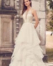 weddingdress5.jpg
