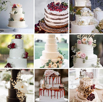 weddingcakegallery.jpg