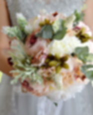 weddingbouquets1.jpg