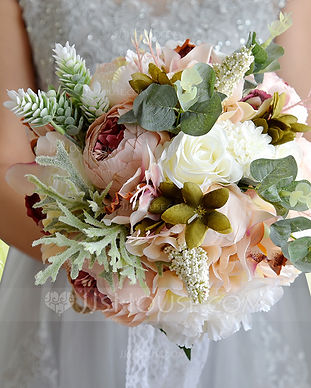 weddingbouquets1.jpg