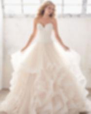 weddingdress4.jpg