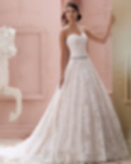 weddingdress55.jpg