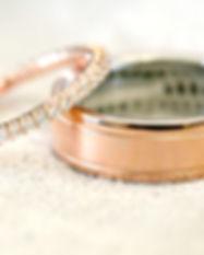 weddingrings4.jpg