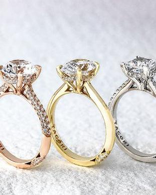 weddingrings2.jpg