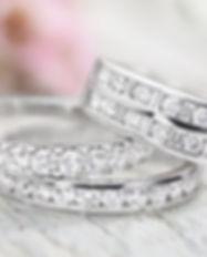 weddingrings6.jpg