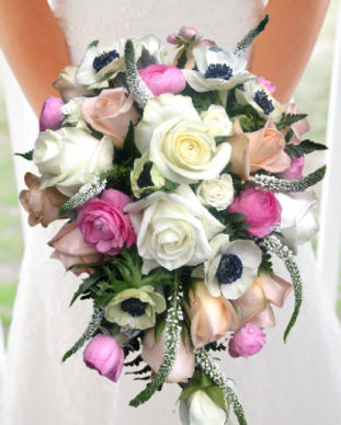 weddingbouquets4.jpg