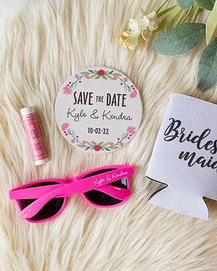 bridesmaidsgifts1.jpg