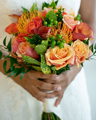 weddingbouquets3.jpg