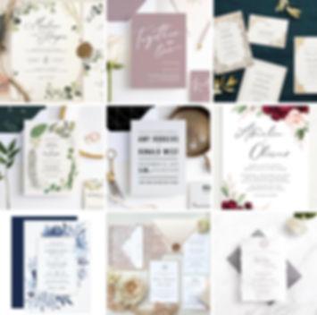 weddinginvitationgallery.jpg