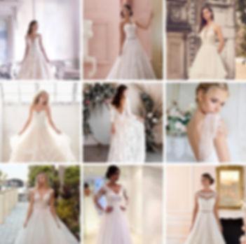 weddingdressgallery.jpg
