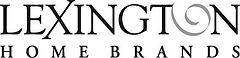 brands_lexingtonLogo.jpg