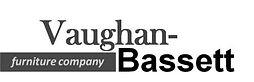 brands_vaughanBassettLogo.jpg
