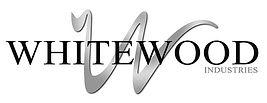 brands_whitewoodLogo.jpg