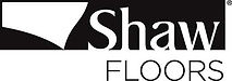 brands_shawLogo.jpg