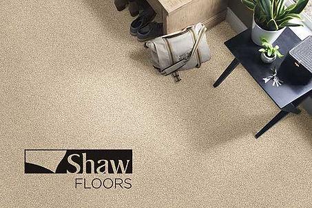 Shaw Carpet Spring Sale