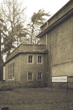 Kunsthaus Dahlem_aussen_web