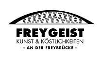 Freygeist, Freybrücke, Kochen, Feiern, Weihnachtsfeier, Location, Geburtstag, Trauerfeier, Spandau, Pichelsdorf, Heerstraße, Berlin