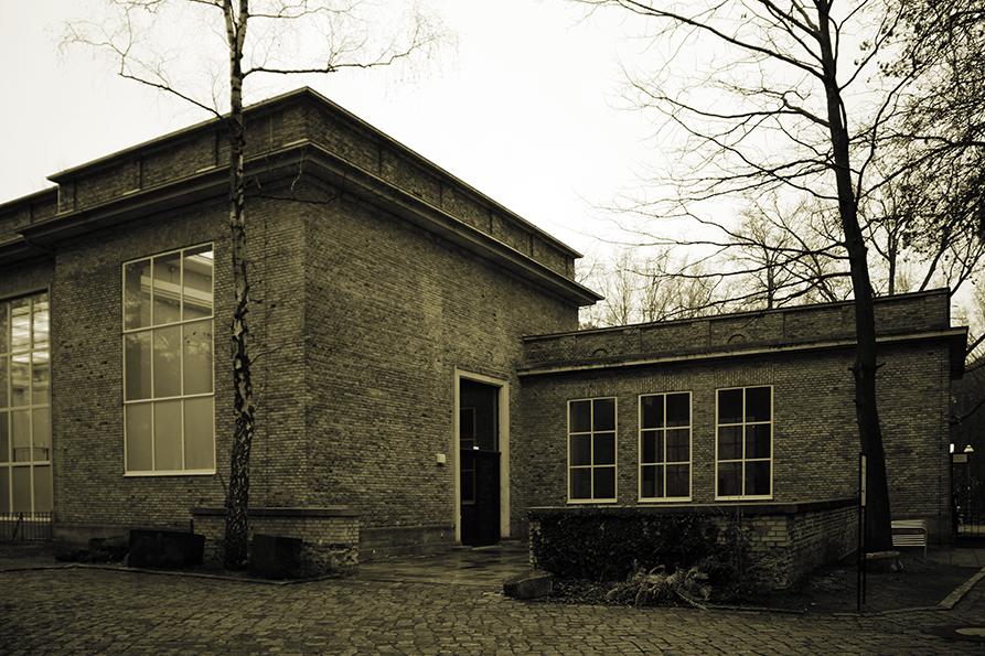 Kunsthaus Dahlem_terrasse_sepia_web