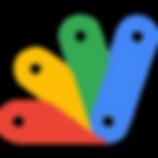 google-apps-script.png