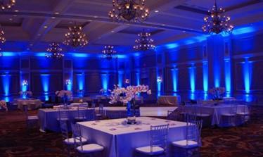 Blue ballroom uplight design.jpg