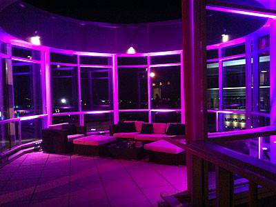 purple terrace lights.jpg