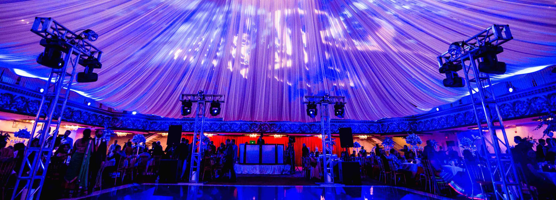 truss design  blue.jpg