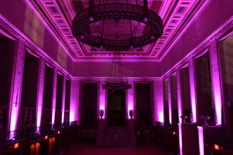 Purple uplighting.jpg
