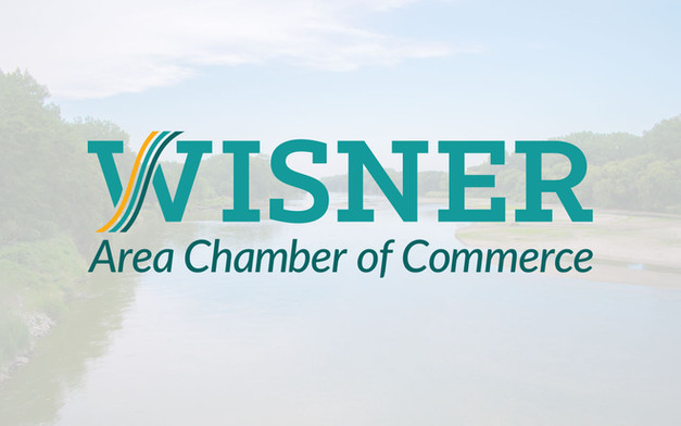 Wisner-Chamber-logo-mock.jpg