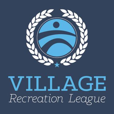 Village Rec League.jpg