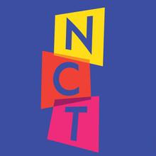 NTC-Icon-2.jpg