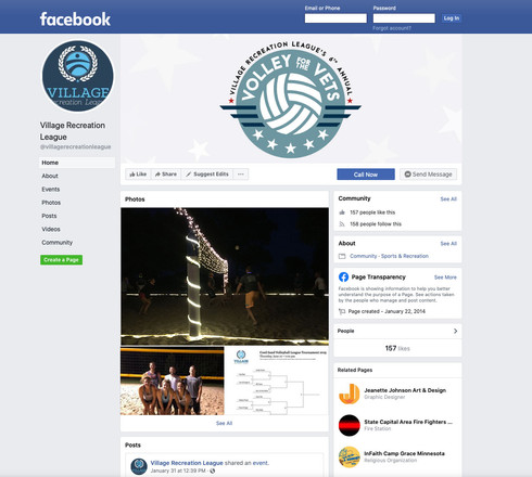 VRL-Facebook-Screenshot.jpg