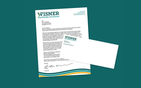 Wisner-Chamber-Letterhead.jpg