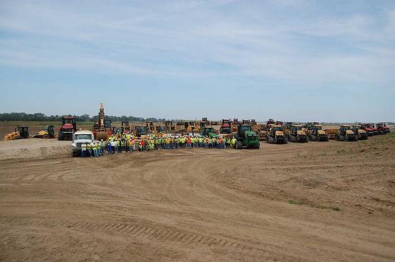 Pruss Excavation Crew_River Project.jpg