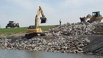 Excavator_water project.jpg