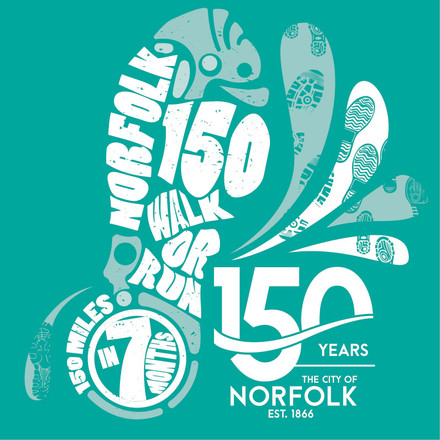 Norfolk-150-WalkRun.jpg