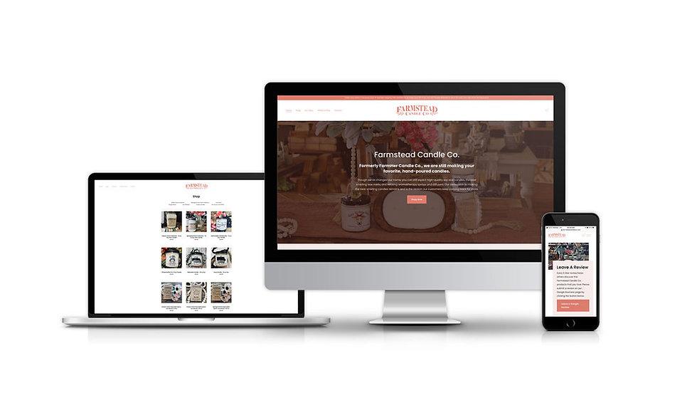Farmstead-Web-Mockup.jpg