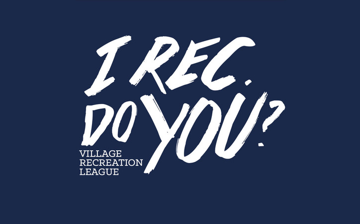 VRL-I-Rec-Shirt-mockup.jpg