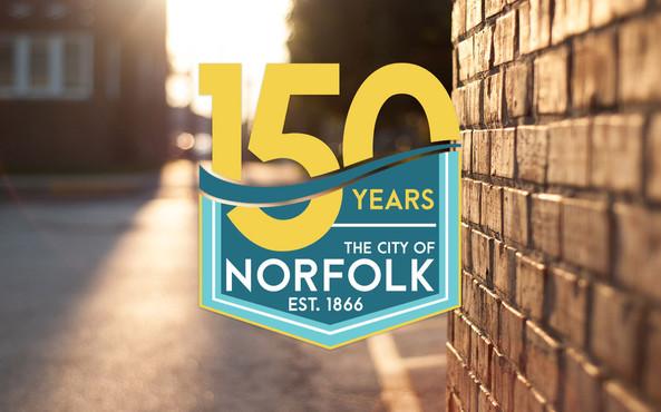 Norfolk-150--mockup.jpg