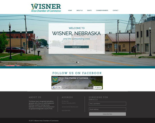 Wisner-Homepage-image.jpg