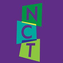 NTC-Icon-3.jpg