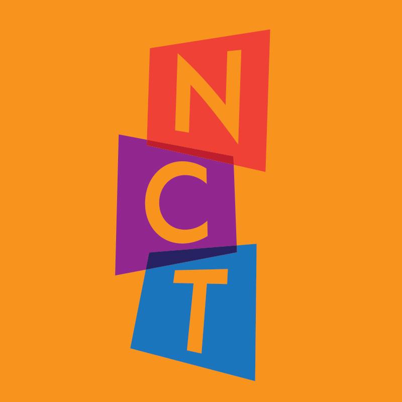 NTC-Icon-1.jpg