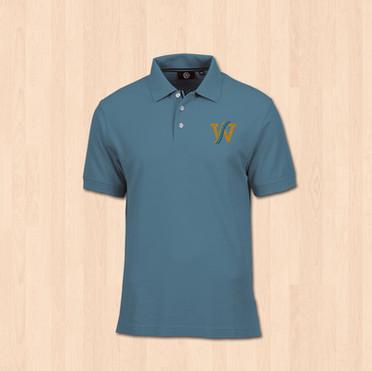 Wisner-Chamber-Polo-Shirt-Mockup.jpg