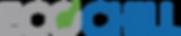 ecochill_logo_transparent.png