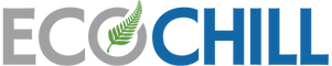 ecochill_logo_transparent.png