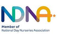 Member of NDNA.jpg