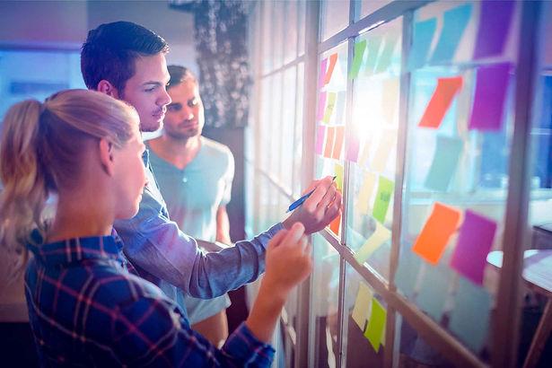 recoger-ideas-oportunidades-mejora.jpg